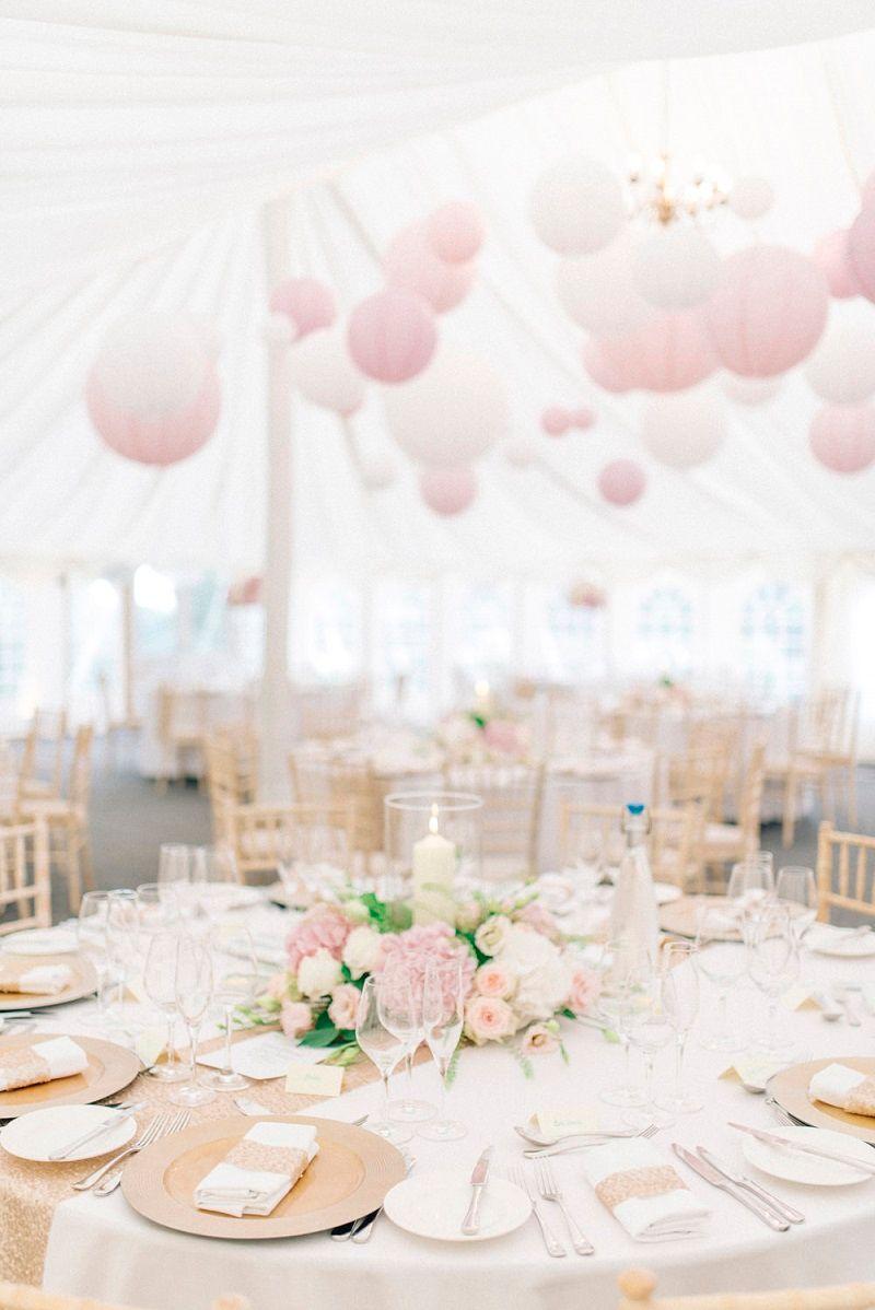 decoração-de-casamento-em-tons-pastel