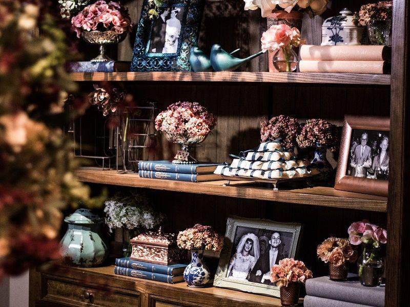decoração-de-casamento-com-elementos-pessoais