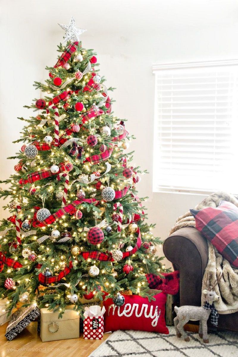 decoração-de-natal
