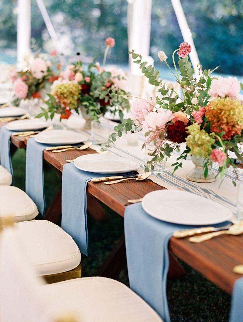 flores-para-casamento