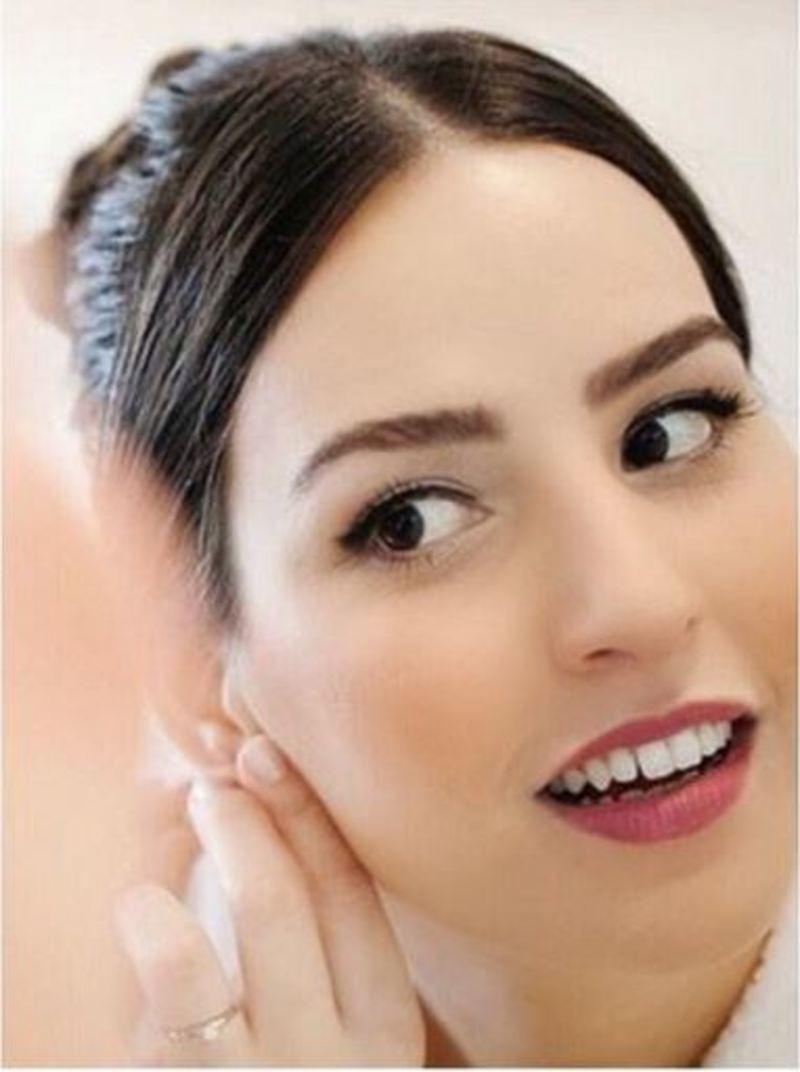 melhor tipo de maquiagem para usar no Grande Dia