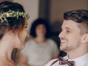 musica-para-casamento-2019