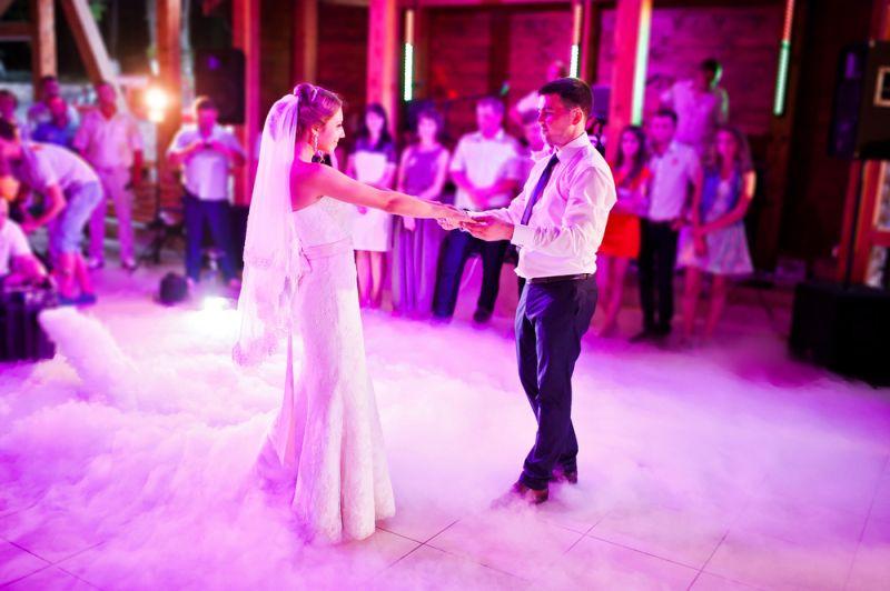 música para casamento 2019