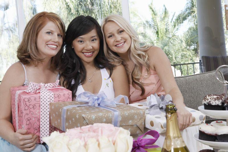 Presente de casamento: conheça opção que os noivos adoram ganhar