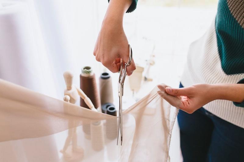 prova de vestido de noiva
