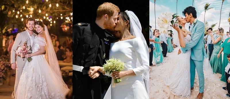 retrospectiva-2018-de-casamento
