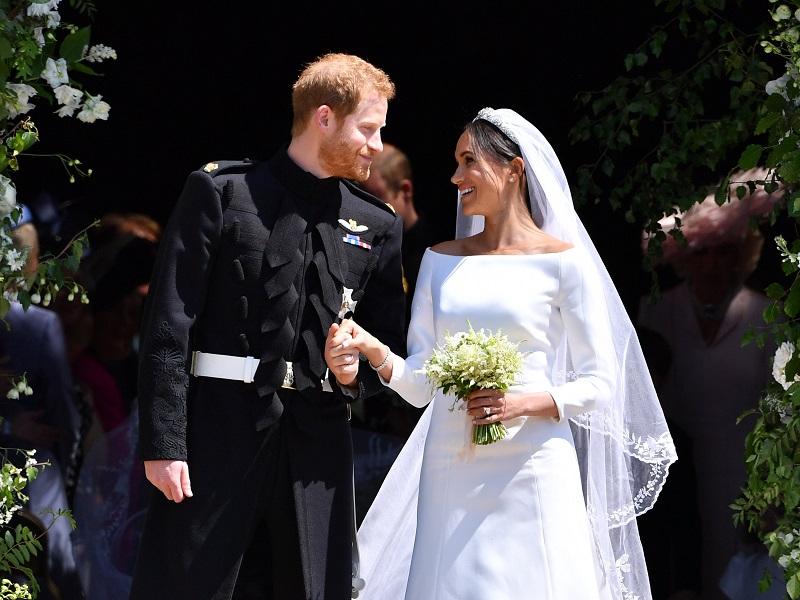 Retrospectiva 2018 - casamento-de-meghan-markle-e-principe-harry