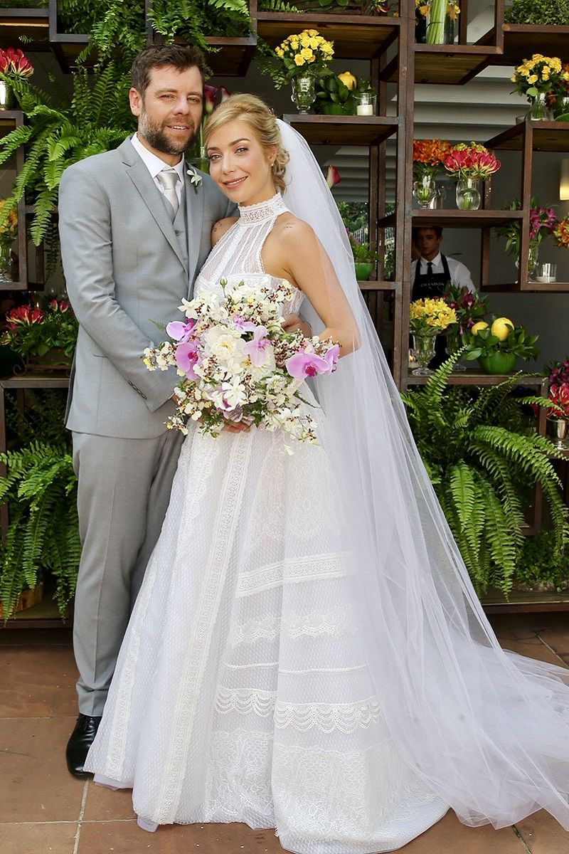 retrospectiva 2018-casamento-de-Luiza-Possi-e-Cris-Gomes