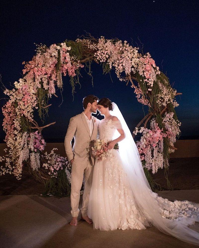 Retrospectiva 2018 - casamento-camila-queiroz-e-klebber-toledo