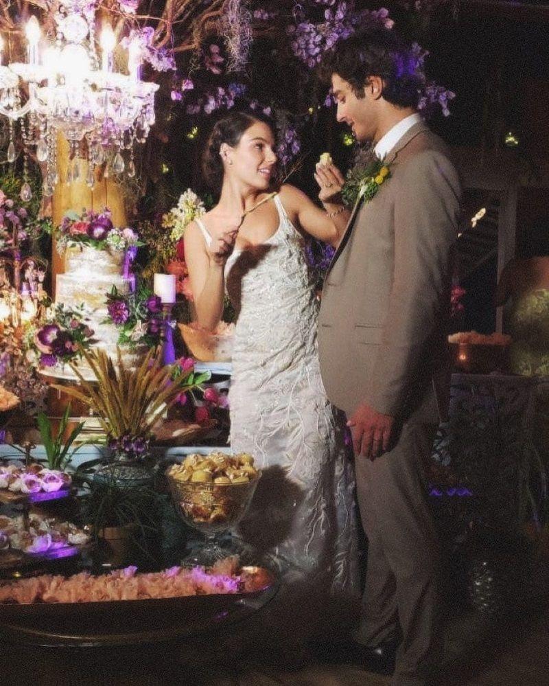 Retrospectiva 2018 - casamento-de-isis-valverde-e-andre-resende