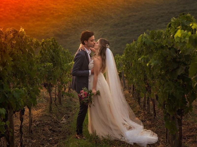 Retrospectiva 2018 - casamento-de-Sthefany-Brito-e-Igor-Raschkovscky