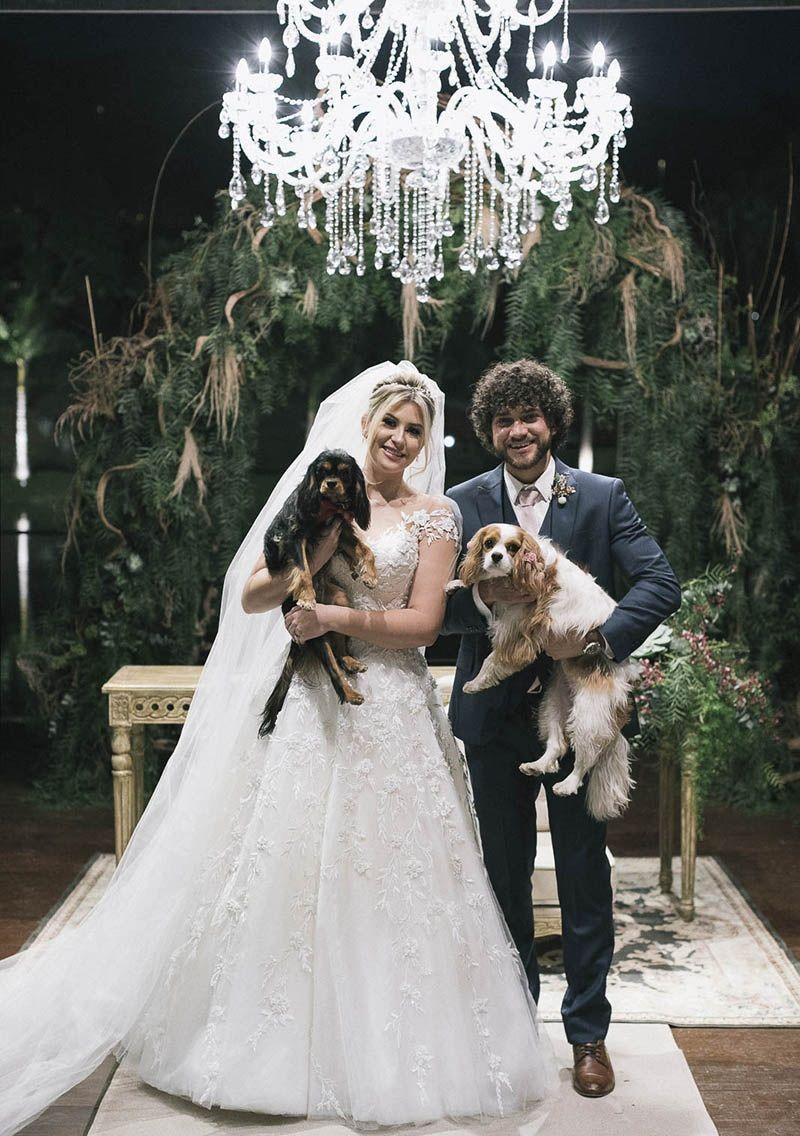 Retrospectiva 2018 -casamento-de-Niina-Secrets-e-Guilherme-Oliveira