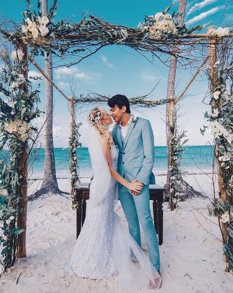 retrospectiva 2018 - casamento-de-Tata-Estaniecki-e-Júlio-Cocielo