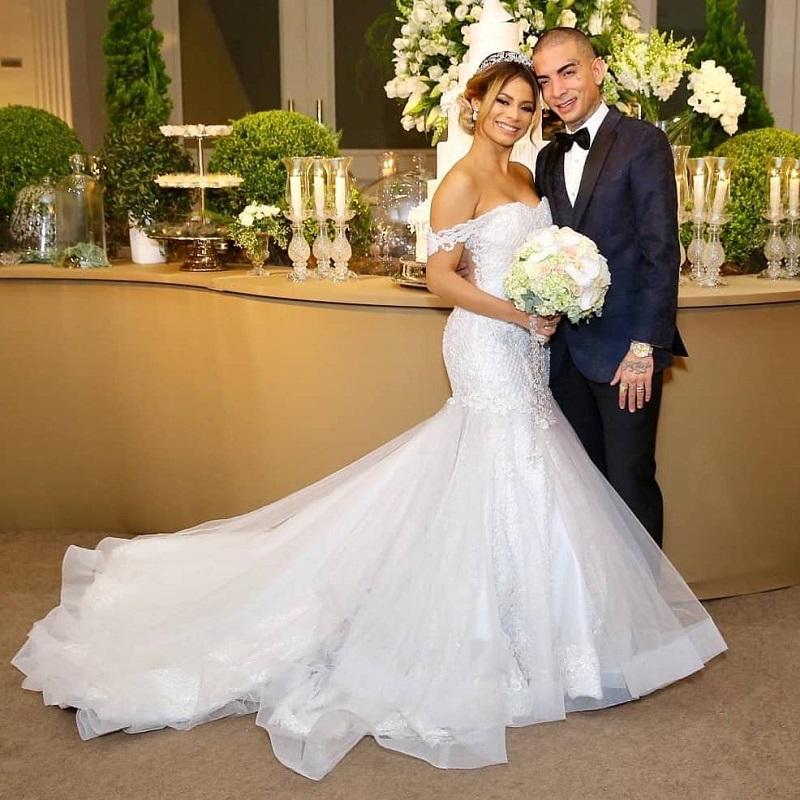 retrospectiva 2018 - casamento-de-lexa-e-mc-guime