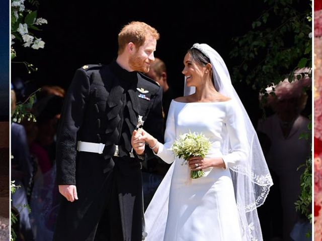 retrospectiva_2018_casamentos_celebridades_destaque-640x480.jpg