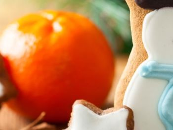 sobremesas-de-natal-biscoito-Shutterstock-350x263.jpg