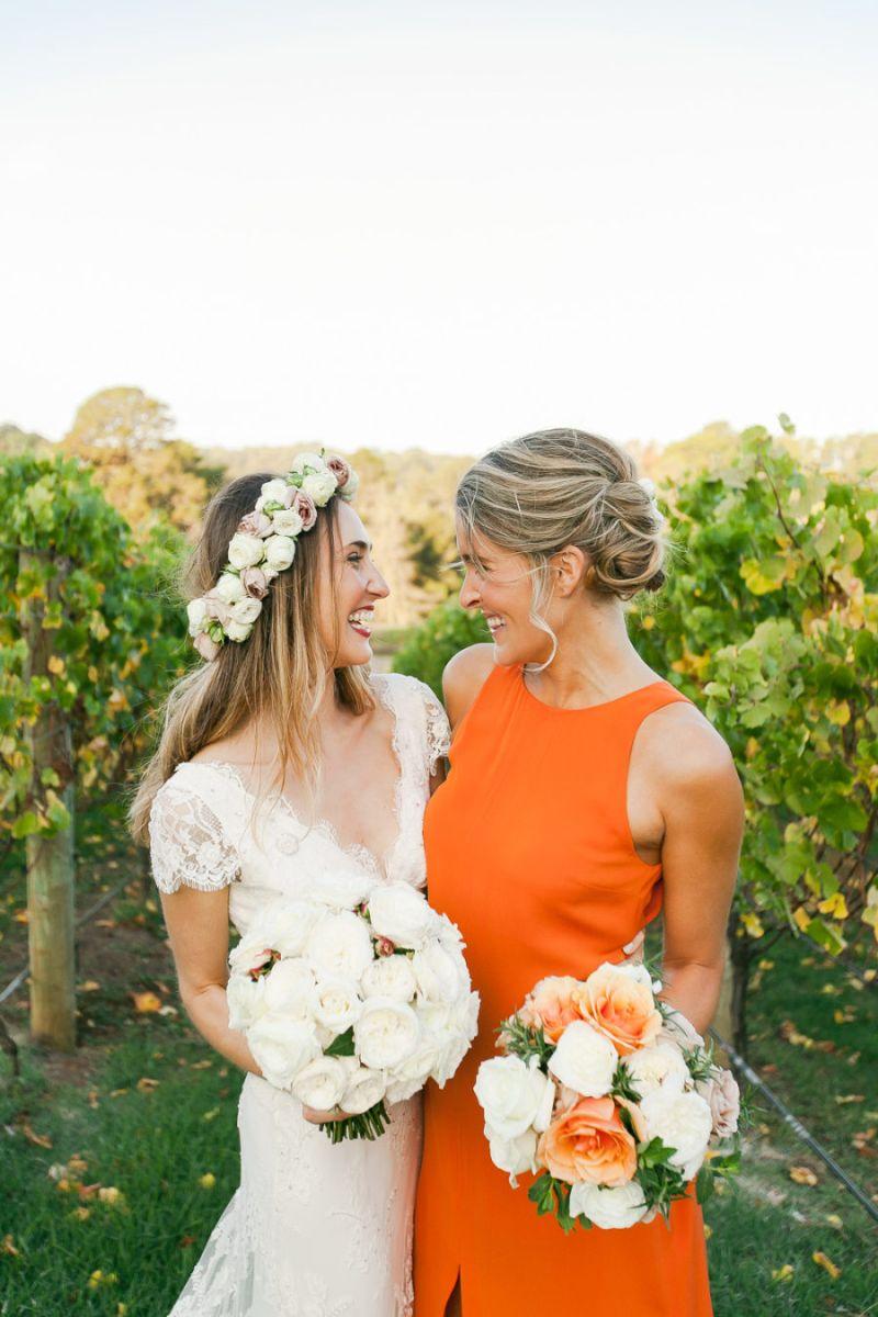 vestido-de-madrinha-laranja