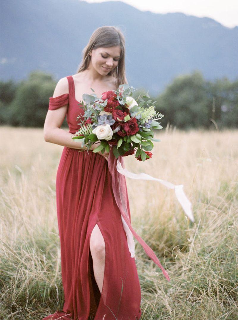 vestido-de-madrinha-de-casamento-vinho