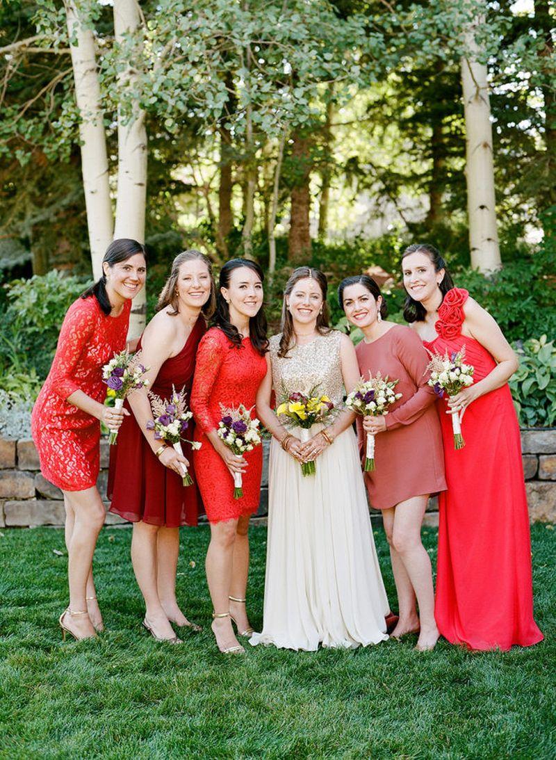 vestidos-de-madrinha-vermelhos