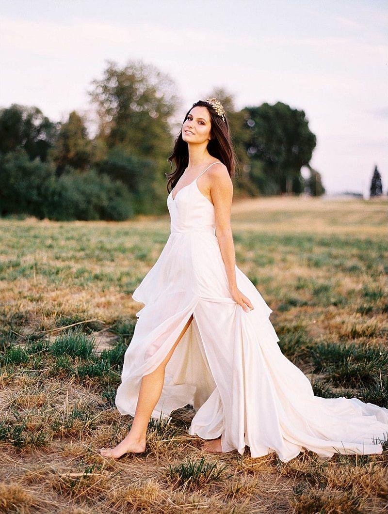 vestido-de-noiva-corte-imperio