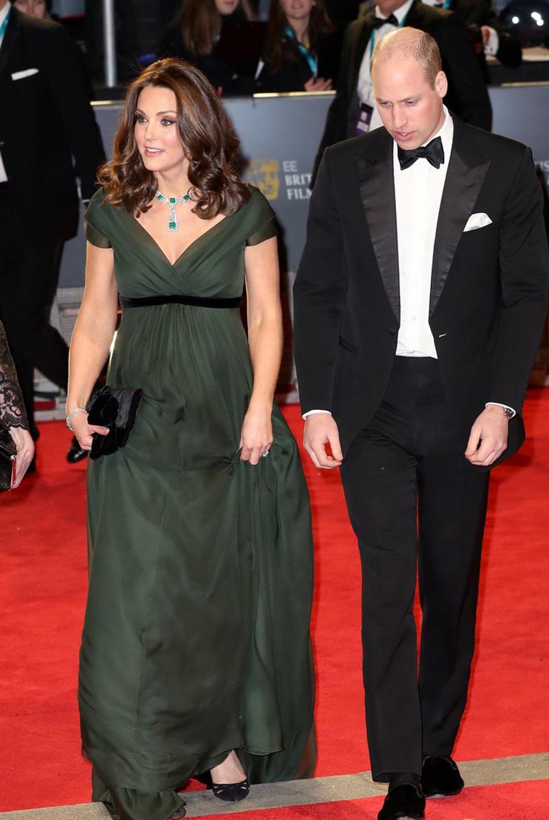 vestidos longos para casamento para grávidas