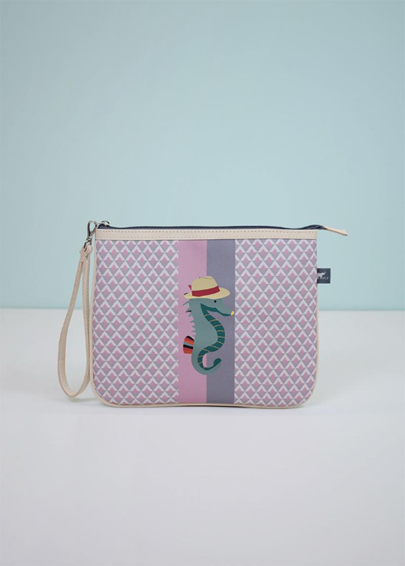 welcome bag