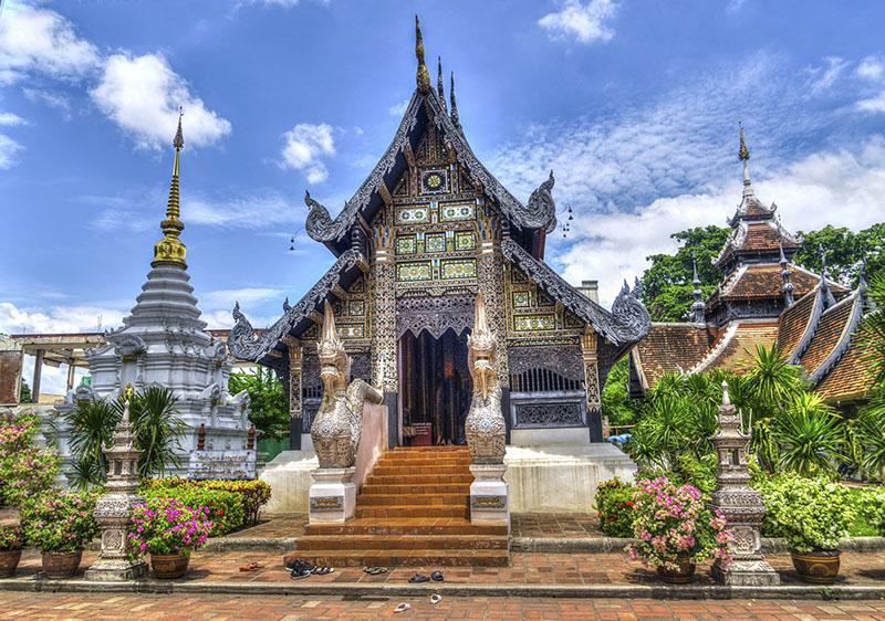 ano novo a dois tailandia