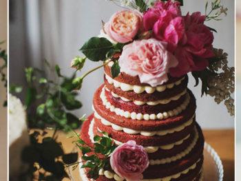 bolo_de_casamento_vermelho_e_branco_destaque-350x263.jpg
