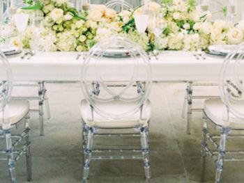 cadeira-acrilico-casamento-350x263.jpg