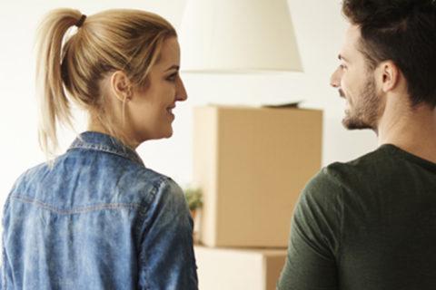 Casa nova | Como organizar cada ambiente e torná-los ainda mais funcionais para o dia a dia