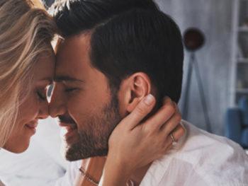 casamento_blindado_destaque-350x263.jpg