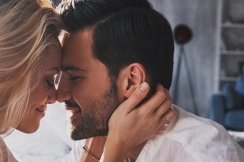 Casamento blindado | 5 dicas para lidar com as manias do outro