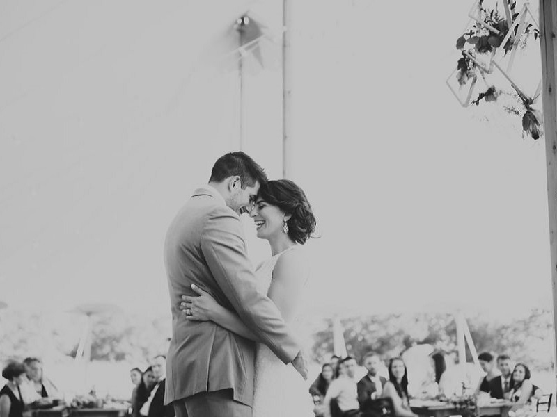como-planejar-um-casamento