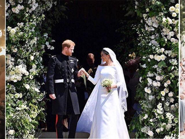 dicas_para_se_inspirar-no_casamento_das_famosas_destaque-640x480.jpg