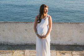 gravidez e casamento