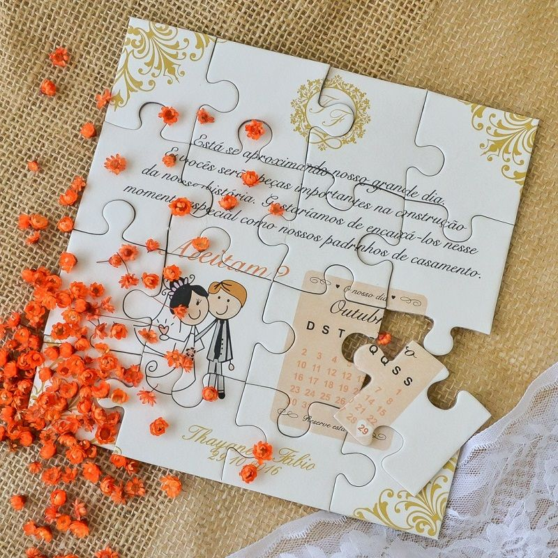 modelo-de-quebra-cabeça-para-convite-de-casamento