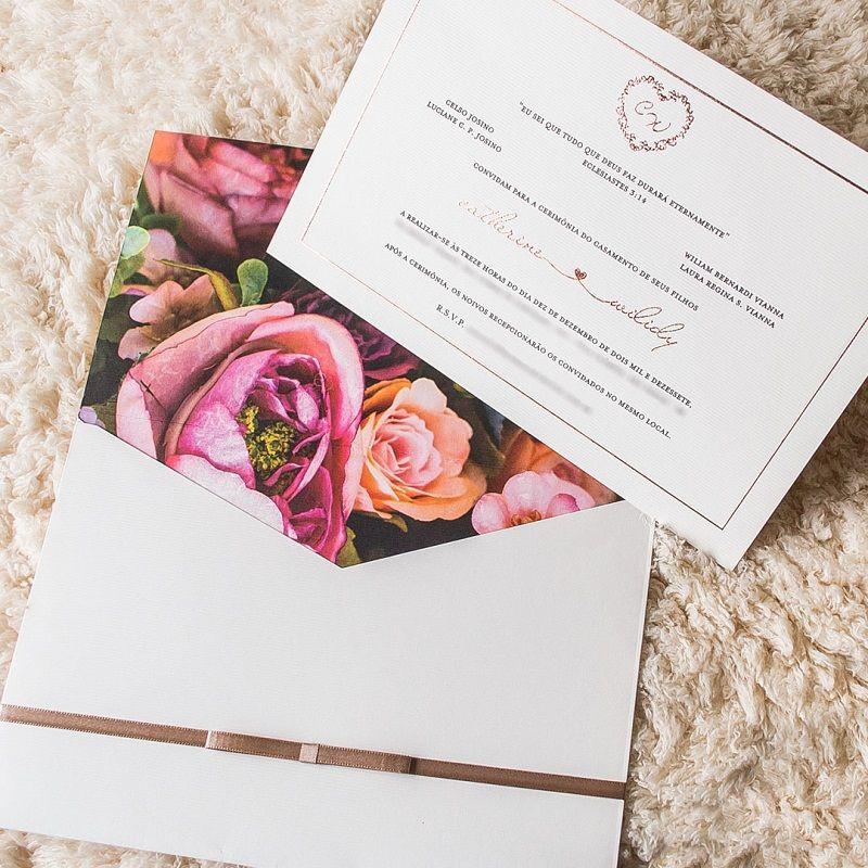 convite-de-casamento-com-aquarela
