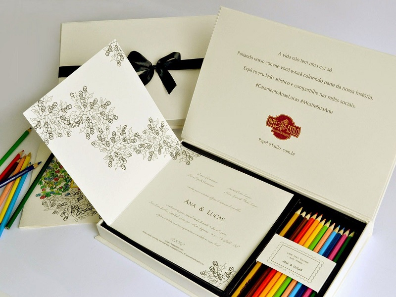 convite-de-casamento-para-colorir
