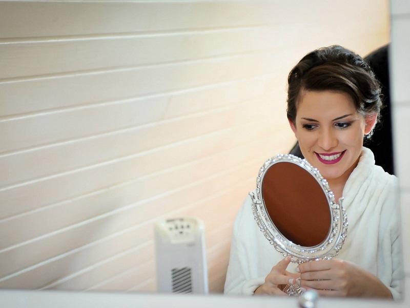 teste-de-maquiagem-e-cabelo-para-noiva