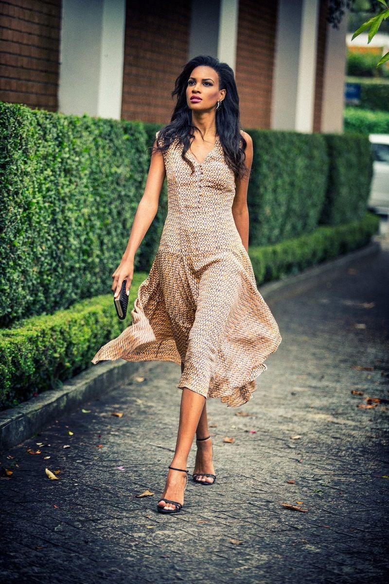 dc72e78e04 TOP 15 lojas bacanas para encontrar vestidos de festa online