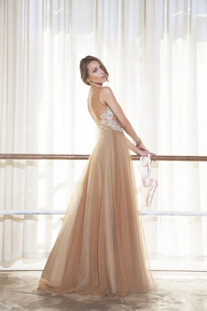 172ac1cdb TOP 15 lojas bacanas para encontrar vestidos de festa online