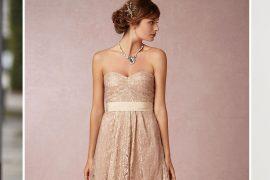 ff65513fb696 50 vestidos de festa curtos incríveis para convidadas copiarem!