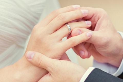 5 destinos incríveis para renovar os votos de casamento