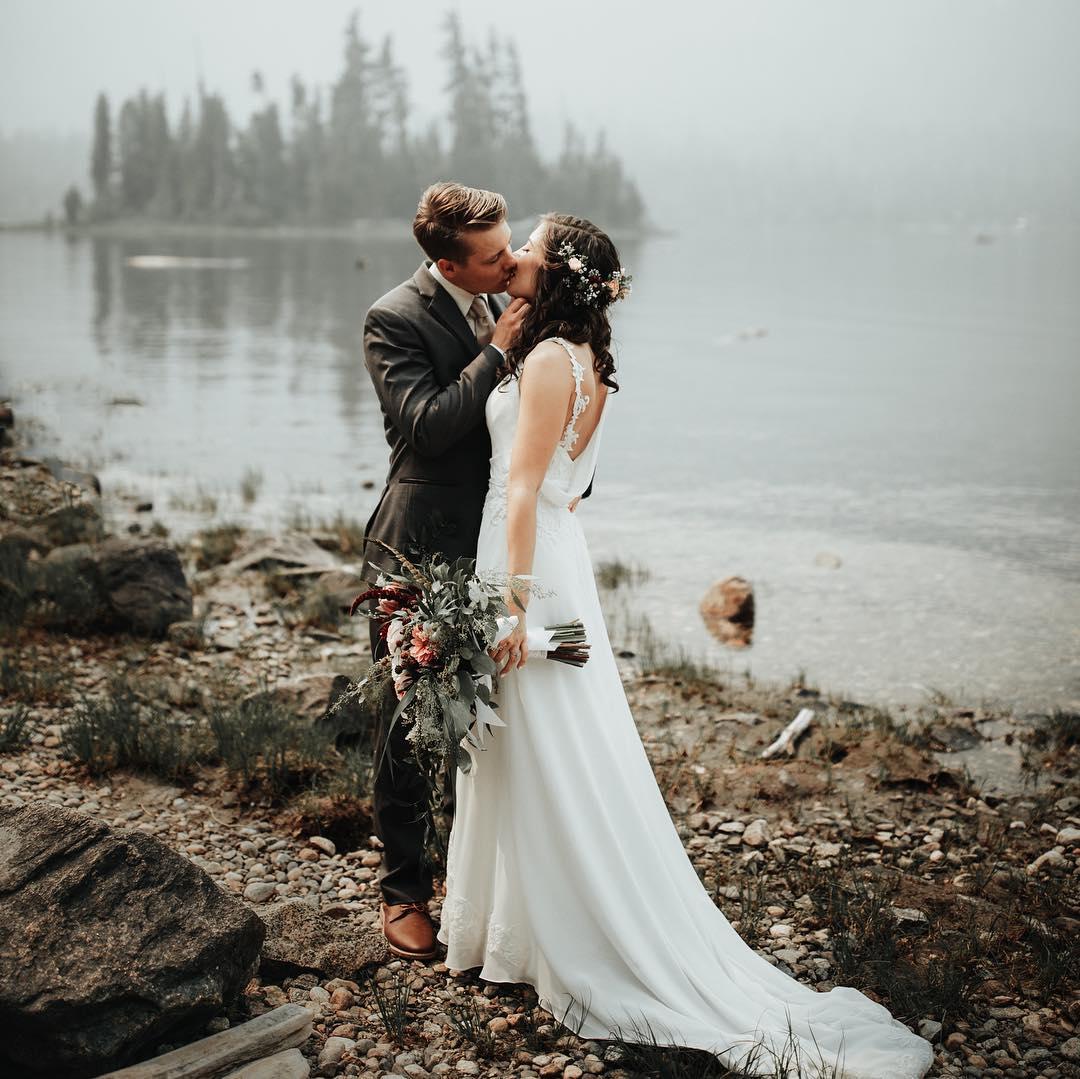 imprevistos casamento
