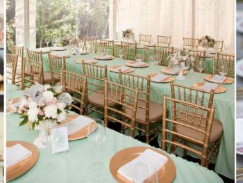 decoracao_para_casamento_destaque-350x263.jpg