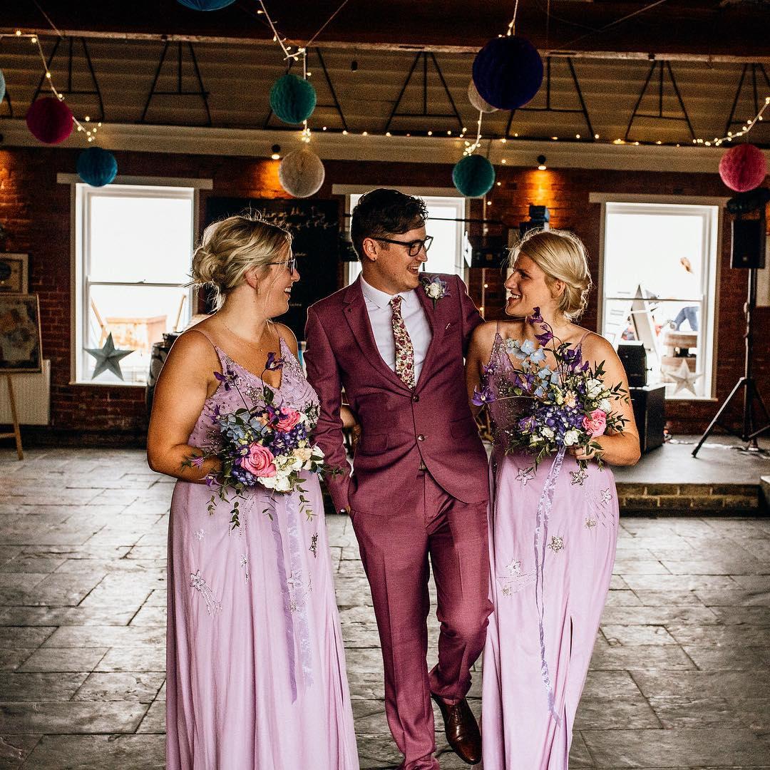roupa para padrinho de casamento
