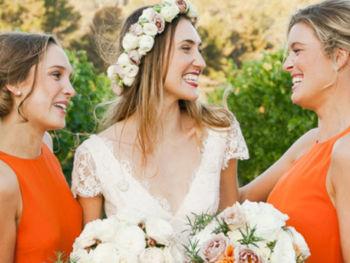 vestido-de_madrinha_de_casamento_destaque-350x263.jpg