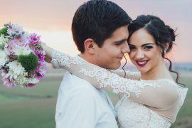 casamento na fazenda