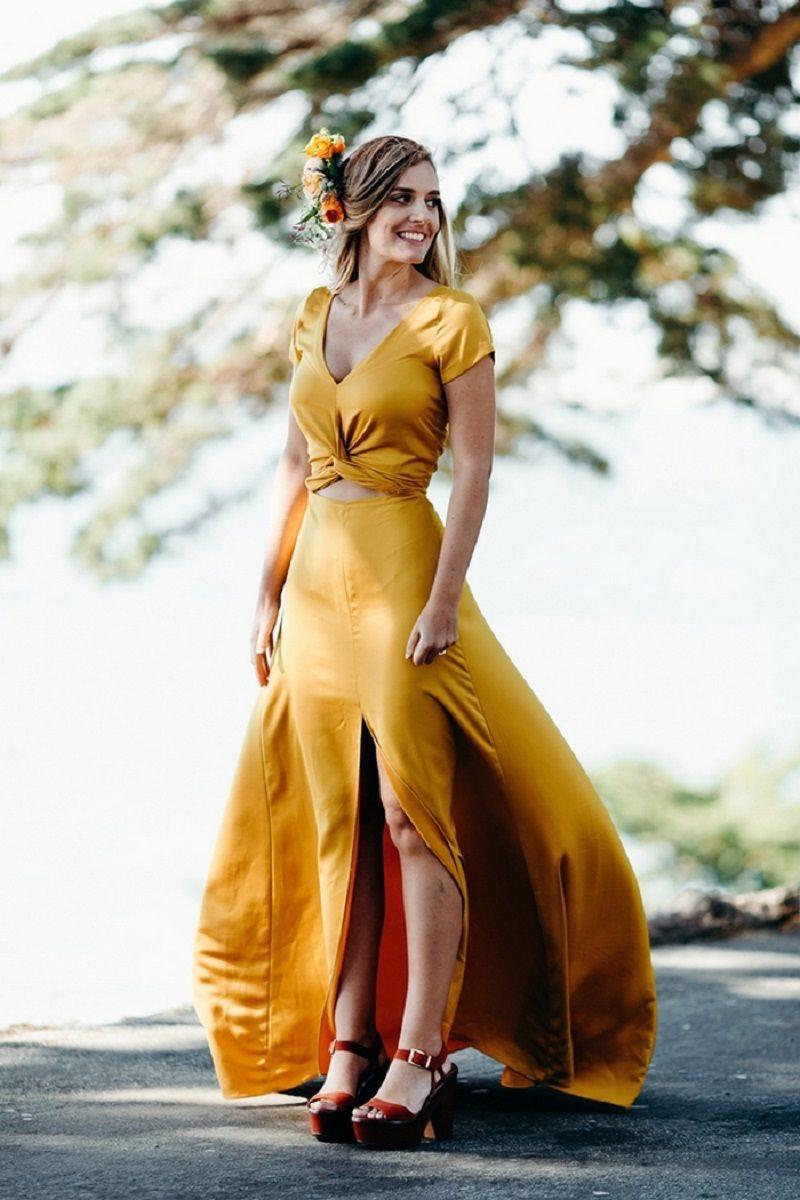 vestido-de-madrinha-de-cor-quente