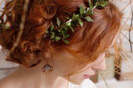 penteados-para-noivas-ruivas